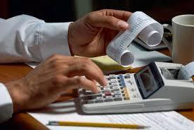Obveznici van sustava PDV-a – primanje usluga iz inozemstva